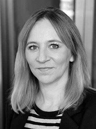 Kerstin Tober