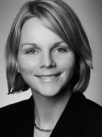 Johanna Ronning