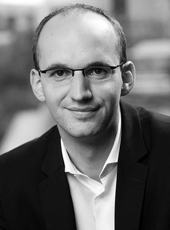 Arne Zimmer