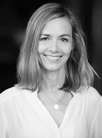 Christine Henkelmann