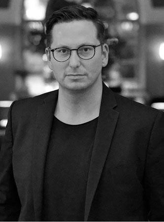 Werner Zweifel