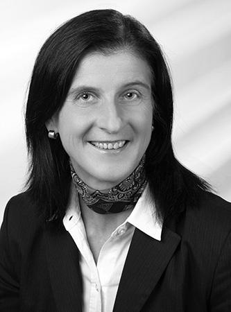 Martha Schmölz