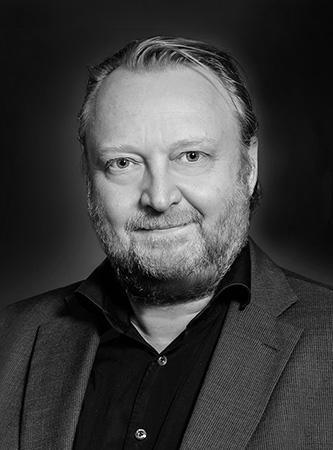 Heiko Hager