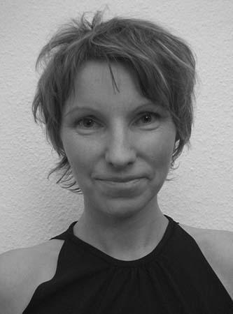 Nicole Schloen