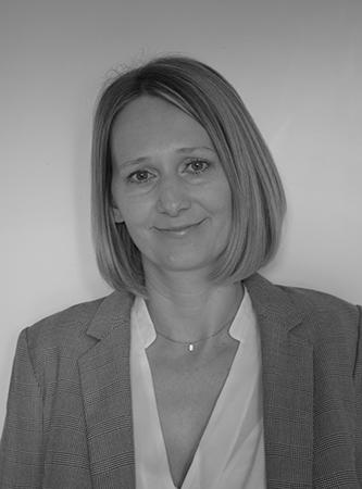 Claudia Plesser