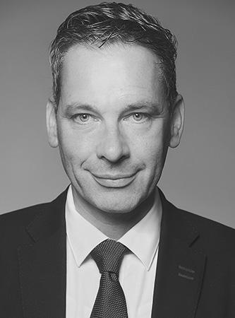 Hans-Joachim Weber