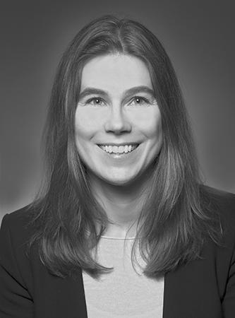 Daniela Porrmann
