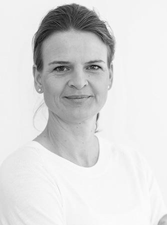 Stefanie Meierfrankenfeld