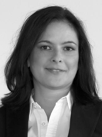 Freia Csokor-Sebesta