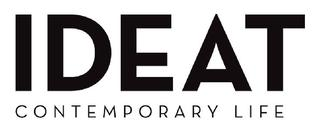 IDEAT Germany