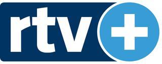 RTV PLUS