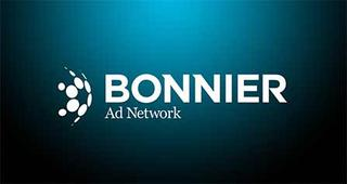 BONNIER AD NETWORK
