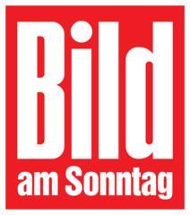 BILD AM SONNTAG