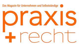 PRAXIS+RECHT