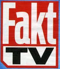 FAKT TV