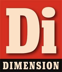 DI DIMENSION