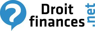 DROIT-FINANCES.net