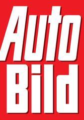 AUTOBILD.de