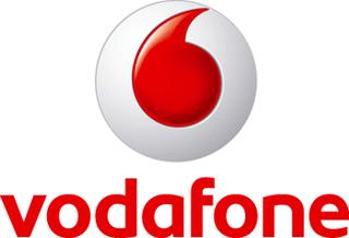 VODAFONE digital