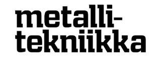 METALLI-TEKNIIKKA