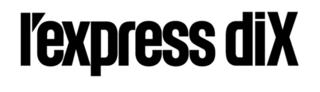 L'EXPRESS DIX (FORMERLY L'EXPRESS STYLES)