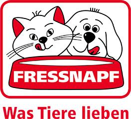 FRESSNAPF FRIENDS