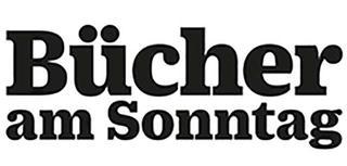 BÜCHER AM SONNTAG
