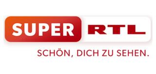 SUPERRTL digital