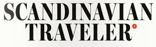 SCANDINAVIAN TRAVELER