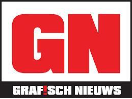 GRAFISCH NIEUWS/ NOUVELLES GRAPHIQUES