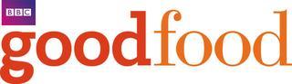 BBCGOODFOOD.com