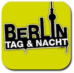 BERLIN TAG & NACHT App