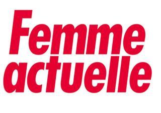 FEMME ACTUELLE JEUX