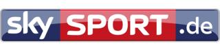 SKYSPORT digital
