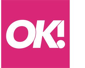 OK! MAGAZIN Digital