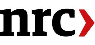 NRC MAGAZINE