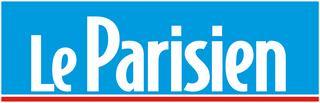 LE PARISIEN