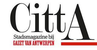 CITTA