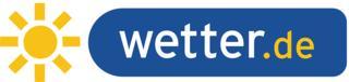 WETTER.de digital