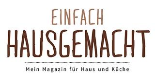EINFACH HAUSGEMACHT