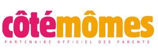 COTE-MOMES.com
