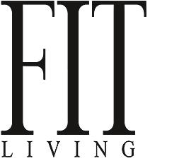 FIT LIVING