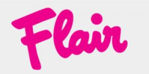 FLAIR (Dutch language)