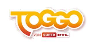 TOGGO digital
